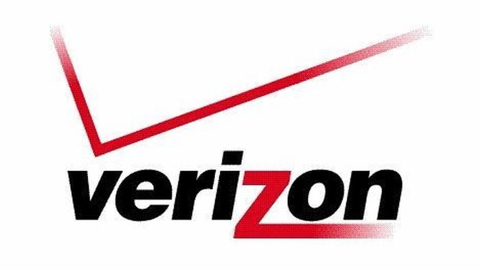 verizon allset