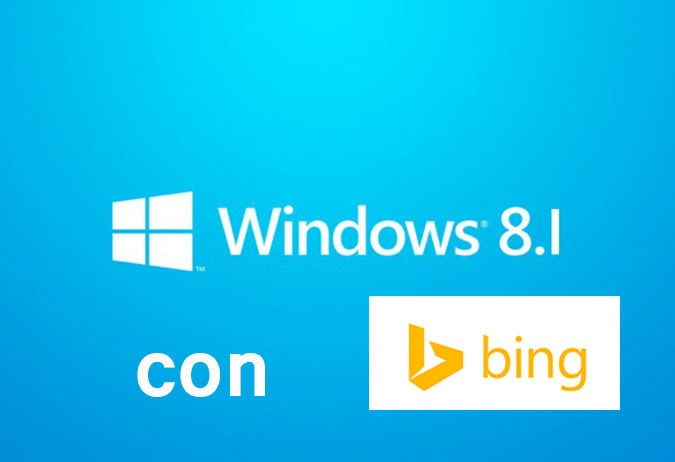 windows-81-con-with-bing