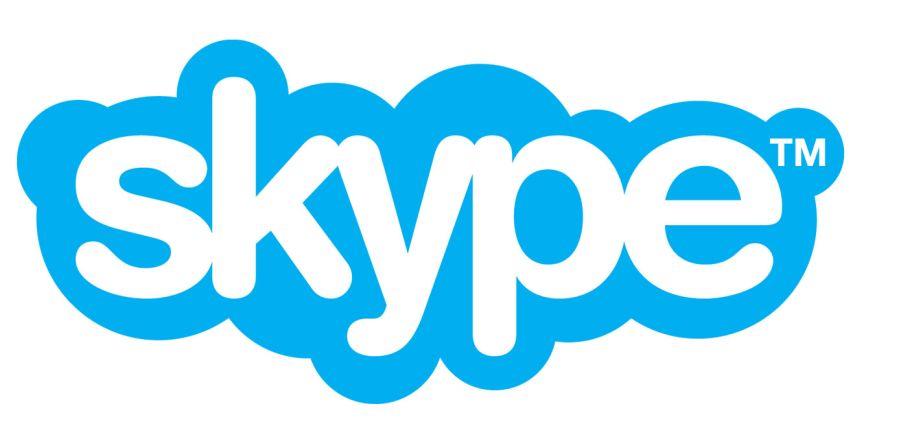 Skype hace gratuitas