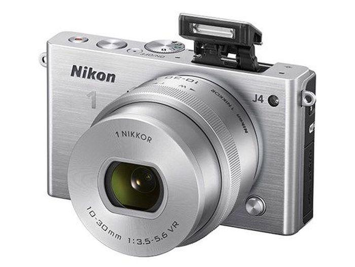 nikon-j4-silver-3q