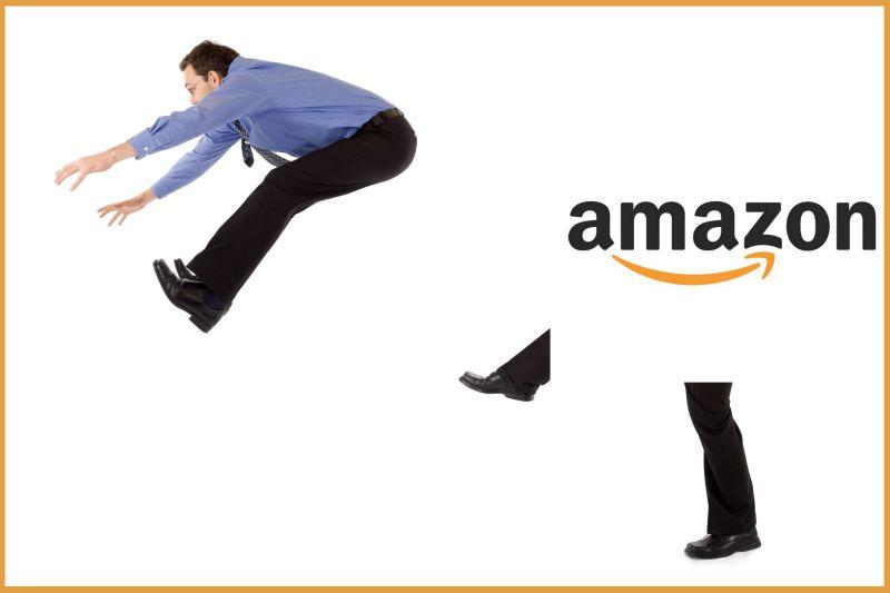 Amenasas-una-persona-por-un-mal-Amazon-Review-te-correa-Amazon