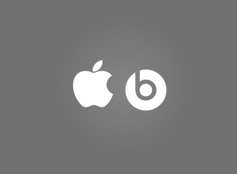 Apple-con-problema,-fundador-de-MOG-para-el-trato-con-beats