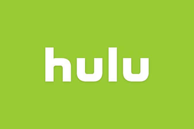 Hulu anuncia visualización gratuita para usuarios móviles