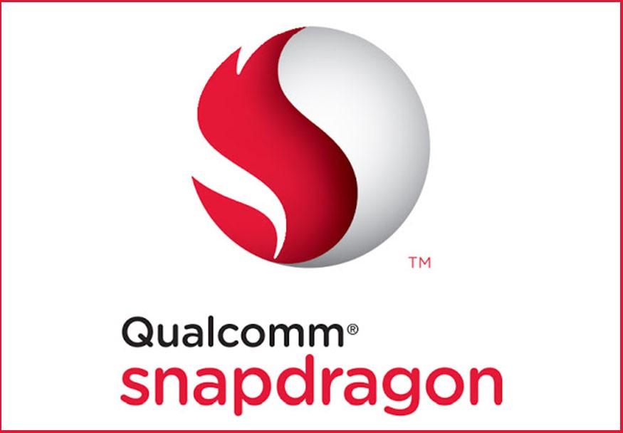 Qualcomm-Procesadores-64-bit-lanzaran