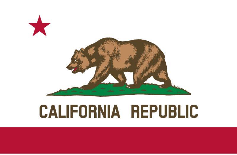 california kill switch