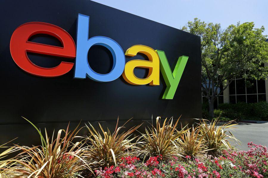 eBay lanza oficialmente en Latinoamerica