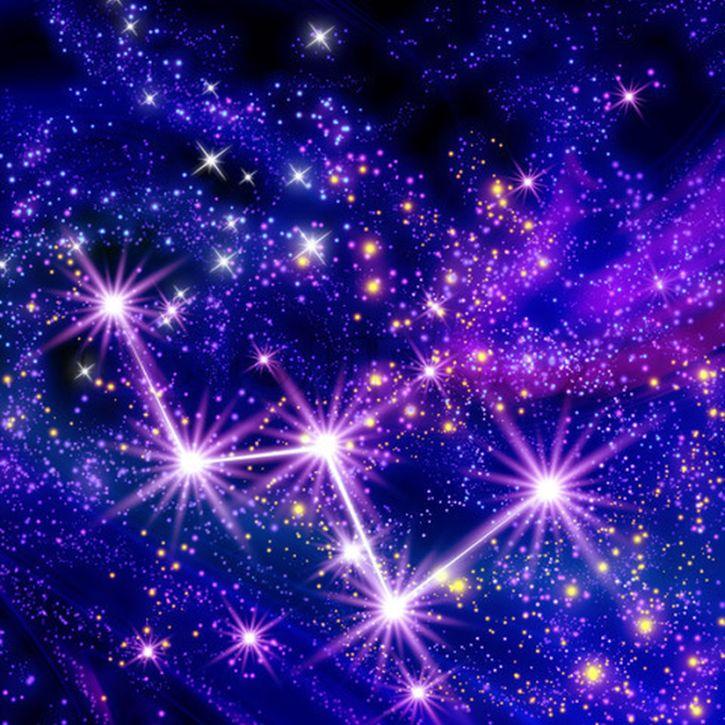 estrellas-camelopardalis