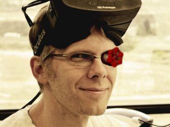 john-carmack-con-Oculus VR