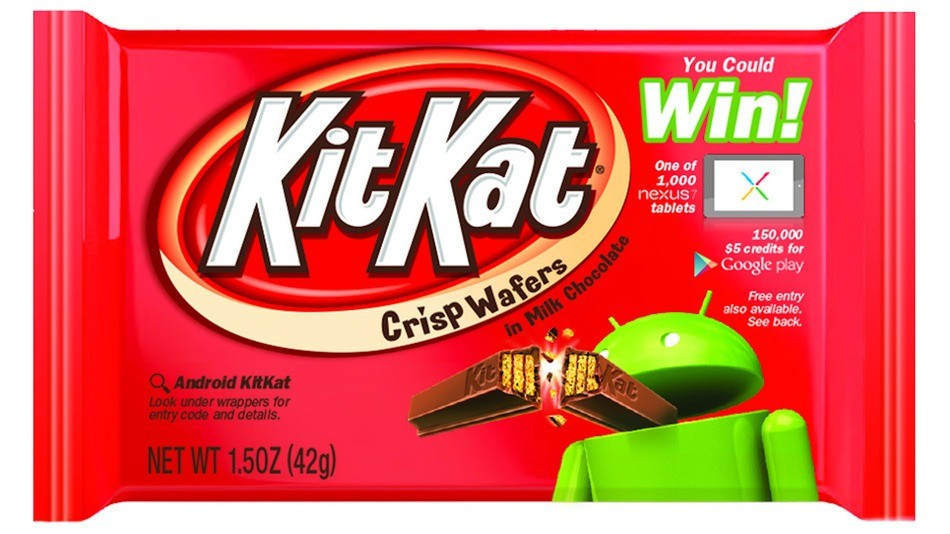 kitkat android sprint galaxy note 2