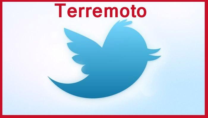 twitter-terremoto