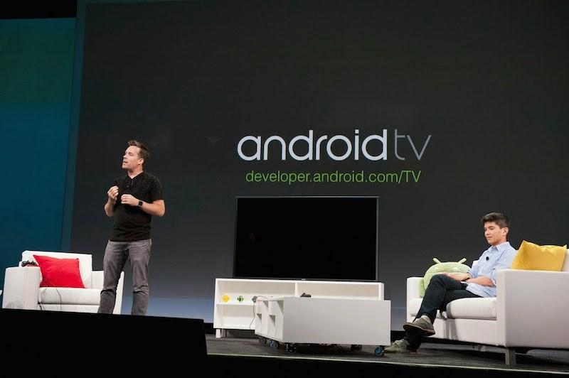 AndroidTV_GoogleI:O2014