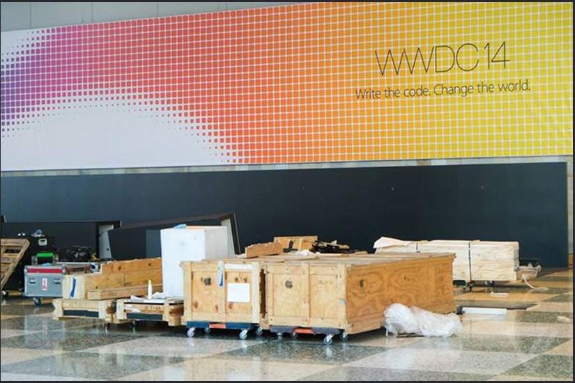 Apple-WWDC14-Junio-2,-La-gran-presentacion-de-iOS-8-y-mas