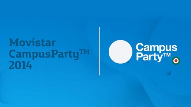 Campus-Party-México-2014
