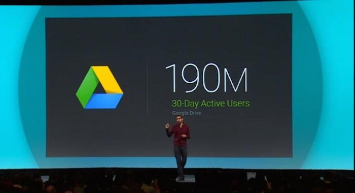 GoogleDocs-Drive2014