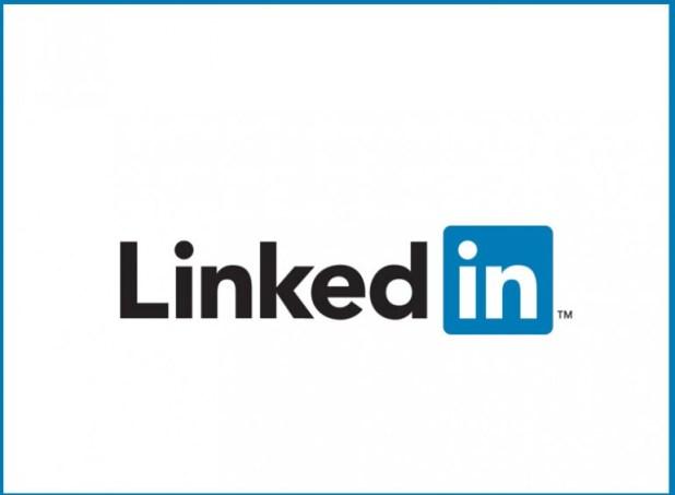 LinkedIn-enfrenta-demanda-en-EU