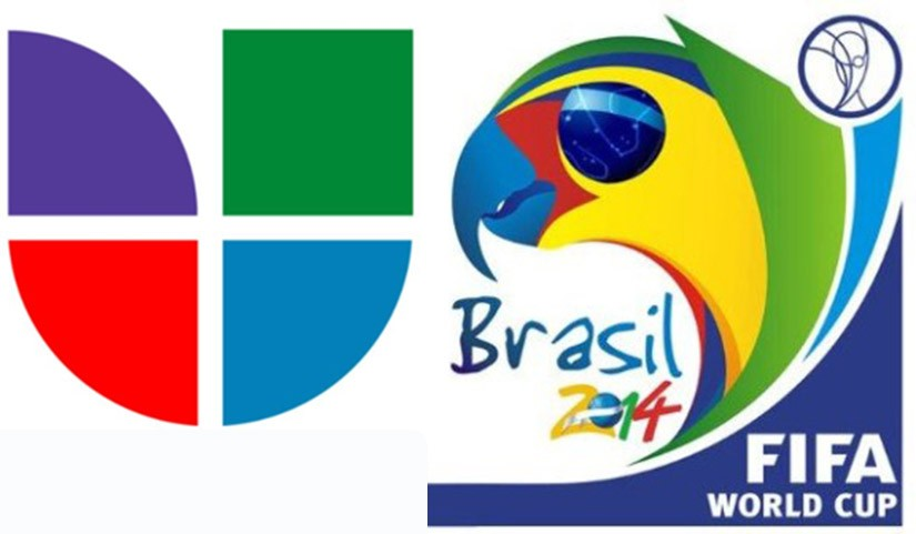 Univision-mundial-rompe