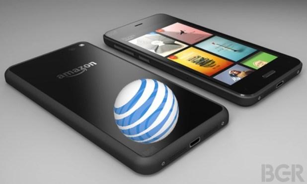 amazon-phone-att