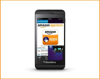 blackberry-10-amazon-apps-store