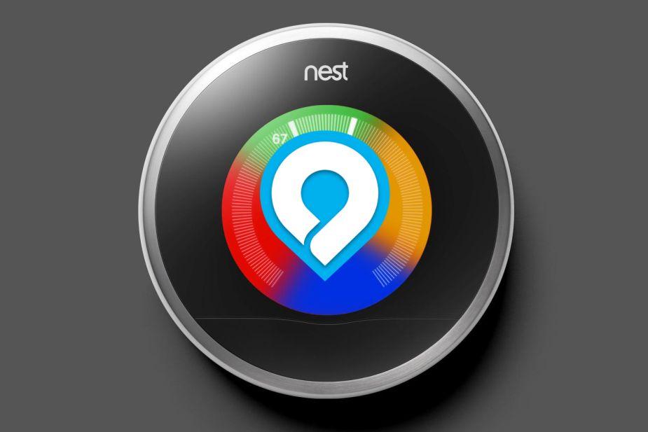 google-compra-dropcam-nest