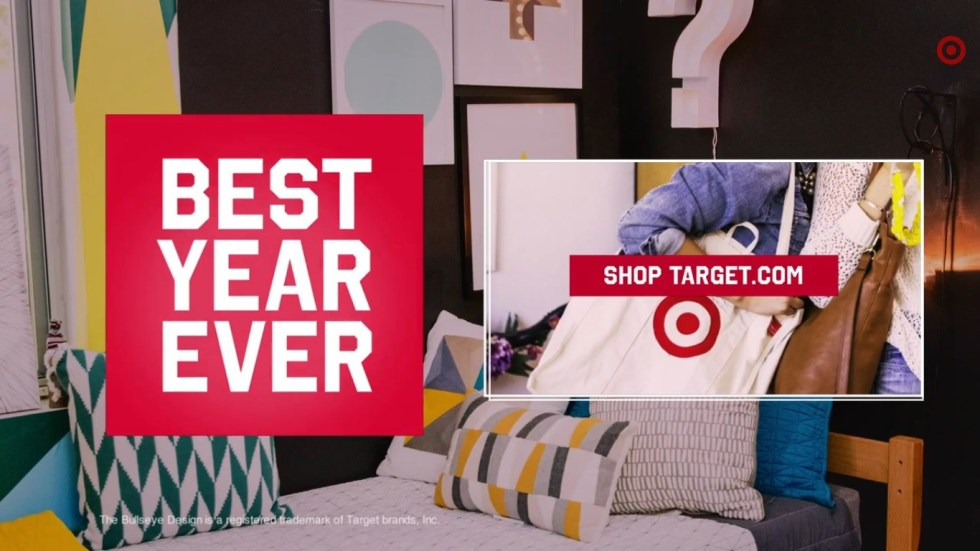 Best-day-ever-target-YouTube-reality
