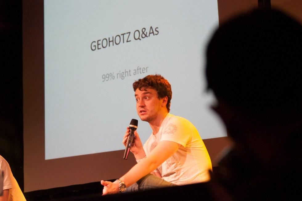 George-Hotz-hacker-google-playstation3