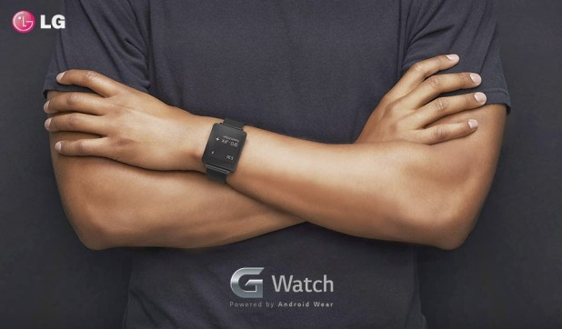 LG-G-Watch-AT&T 11 de julio
