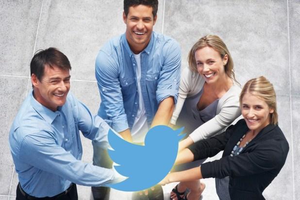 Twitter-employees-empleados-diversidad-resultados