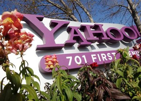 Yahoo-demanda-acoso-Nan-Shi-Maria-Shang
