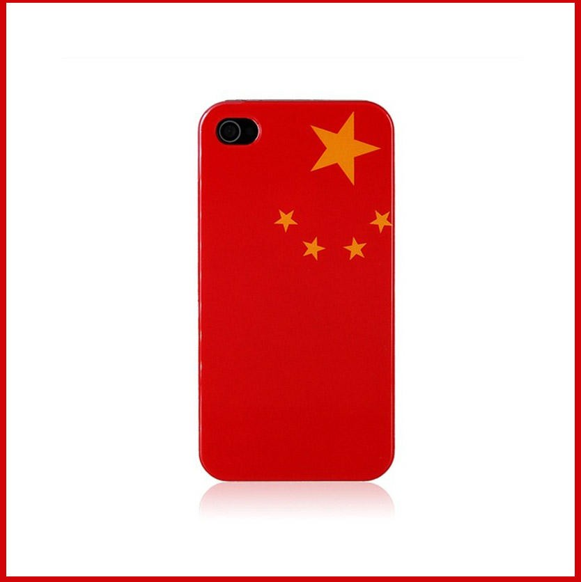 apple-niega-acusaciones-usuarios-iphone