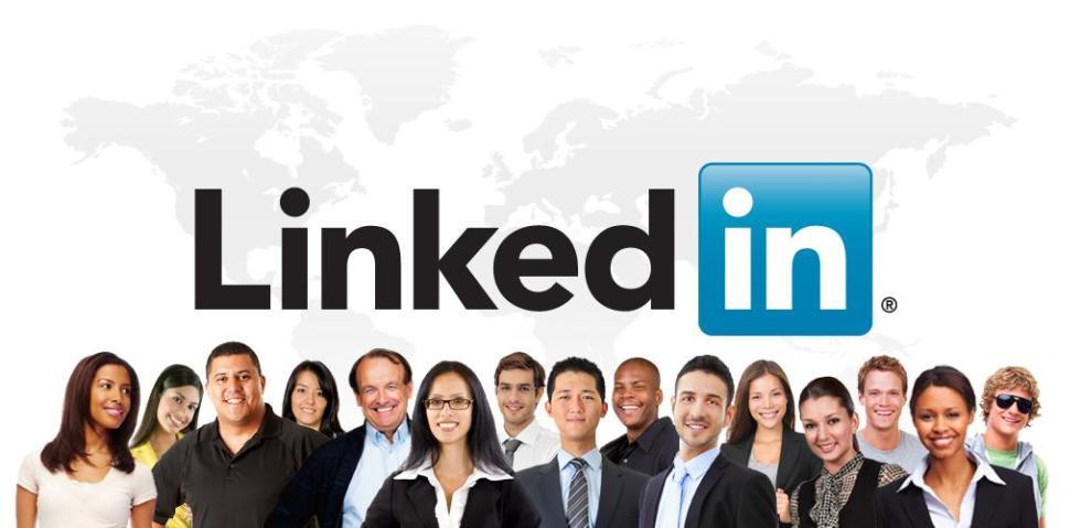 linkedin superó 300 millones de usuarios