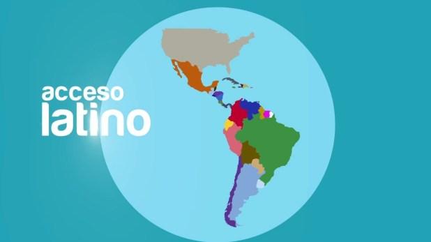 Fundacion-Carlos-Slim-lanza-Acceso-latino-sitio