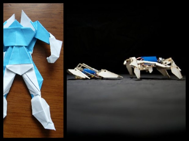 crean-robots-transformers-armables