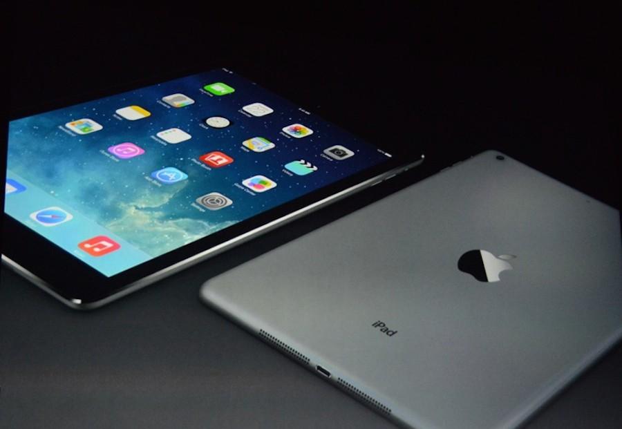 iPadXXLBloomberg