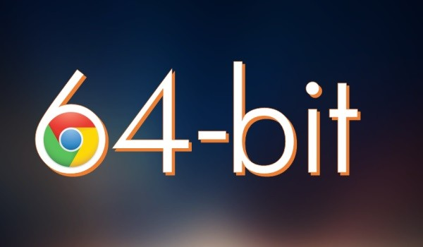 Google Chrome para Mac ahora sólo será de 64 bit