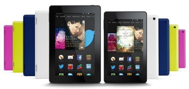 Kindle-Fire-HD-650x307