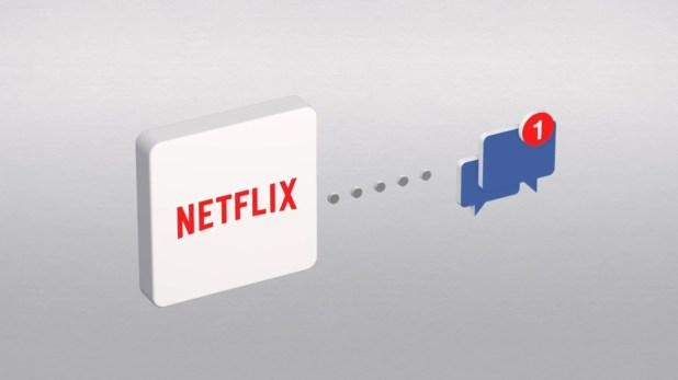 Netflix-añade-fecomendaciones-via-Facebook-messenger