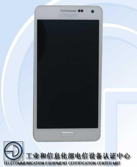 Samsung-SM-A500-filtraciones-especificaciones