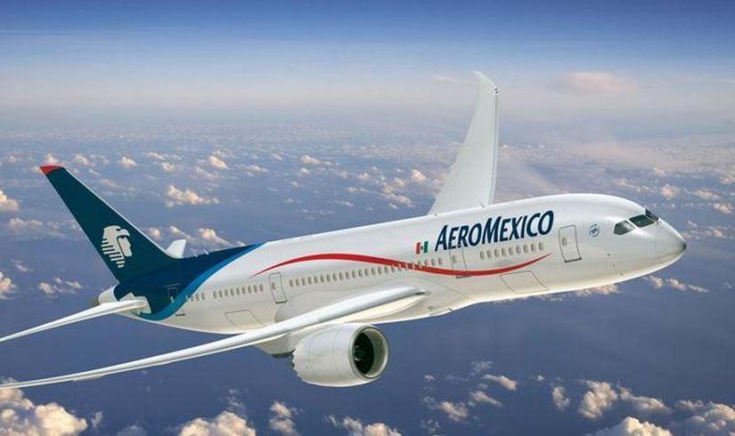 aeromexico-permite-uso-de-moviles-vuelos