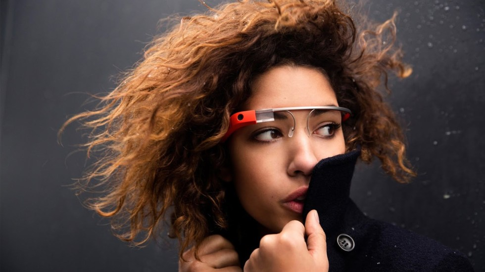 google-glass-Broker-Online