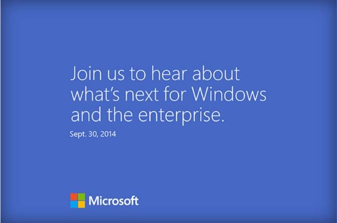 microsoft_windows_9_invitation