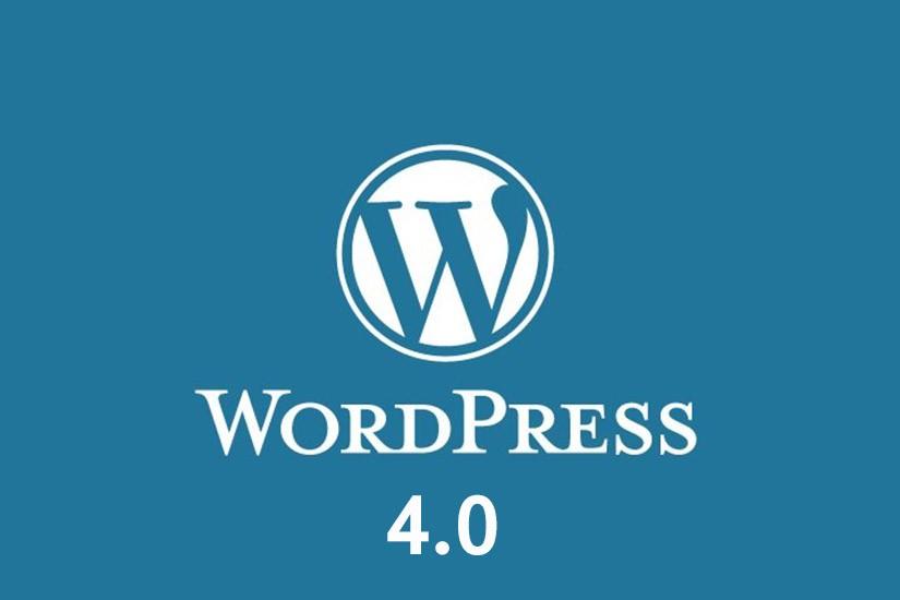 wordpress-4-hwhuy