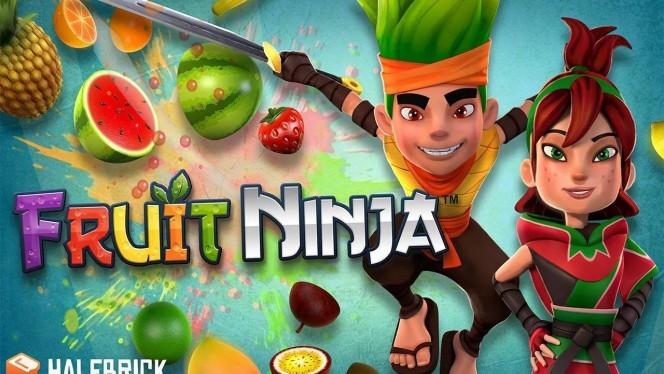Fruit-Ninja-664x374