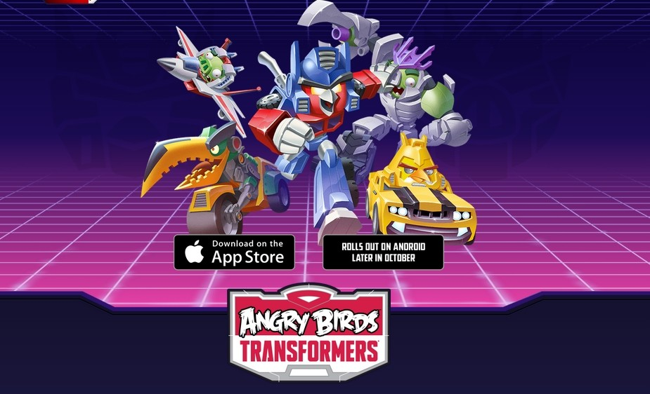 Rovio-lanza-angry-birds-transformers
