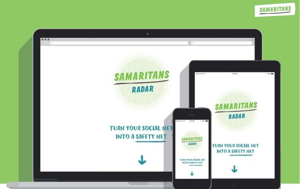 Samaritans-App-para-evitar-suicidios