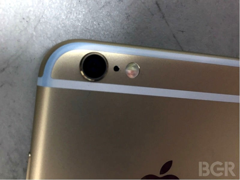 dyegate_iPhone6-quejas-defecto