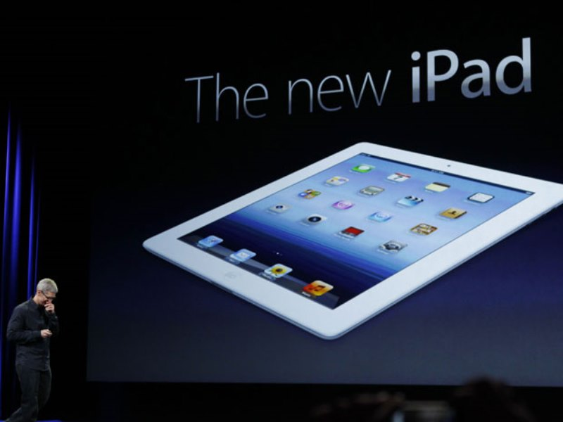 iPadUpdate16Oct