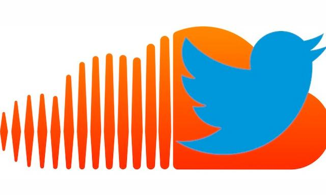 imagen-twitter-soundcloud