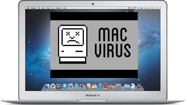mac-virus-iworm