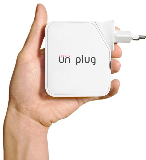 Cyborg-Unplug-ant-espias-wifi