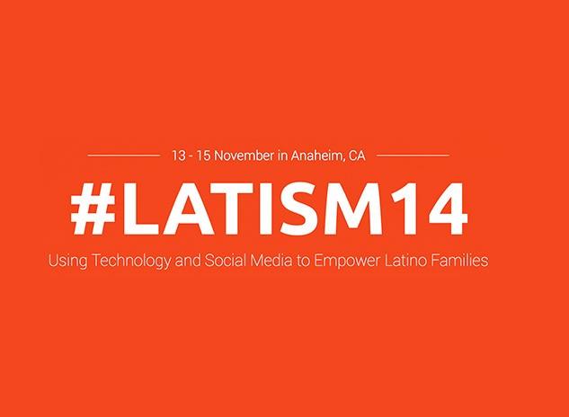 Latism14